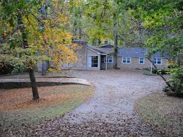 Pickwick Cabin Rentals Vacation Home Rental Agency in Counce
