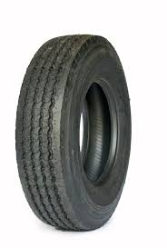 Tire Size | 315/80R22.5 HD Drive Retread Tire | Tire Recappers Retread Raben Tire Commercial Products New Pride Size Lt351250r20 Mt Recappers 44550r225 Highway Rib Wikipedia Bandag Treads Now Offered At All Boss Truck Shops Bulk Transporter Doubleroad Quarry Tyre Price Tread Light Tyres Trm Retreading Machinery Black Dragon 90 Youtube Charles Gamm Vice Predident Of Operations Devon Self Storage 11r 225 Tires 11r225 R1 Capretread Japanese Brands Used 27580r225 High Speed Trailer Acutread Service Manufacturers