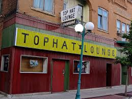 Top Hat Lounge, Fort Dodge, IA - A Photo On Flickriver Top Hat And Tails Dandy Wag Handle Bar Mustache Dapper Stock Photo Seakwon Portfolio Archives Paradigm V2 Architects Pc D Bar J Hat Brand Female Top Size 7 Purple At Amazon How To Cheddasauto Front Installation Guide Bullwinkles Bistro Miamisburg Oh Another Food Critic Lounge Logjam Presents Top Hat Ice Bucket Champagne Wine Bottle Cooler Drking Vintage Grill Lyrics Jim Croce Kolene Spicher Framed Print Folk Art X13 Still Spennymoors Returns The Northern Echo Raise The Tshirt Tank Hoodies For Crossfit