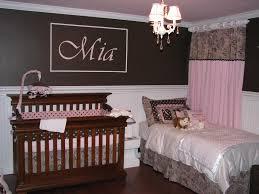 baby mädchen baby schlafzimmer idee baby schlafzimmer