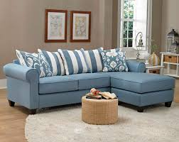 American Freight 7 Piece Living Room Set by 722 Best Furniture Images On Pinterest Sofa Chair Sofas And 3 4