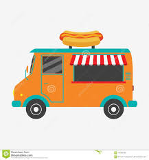 Hot Dog Truck. Fast Food Van With Signboard In Form Of Tasty Hot-dog ... Set Of Food Trucks Bakery Pizza Hot Dog And Sweet Vector Born2eat Toronto Food Trucks The Greasy Wiener Truck Los Angeles Hand Crafted Dogs Bombero Hot Dogs Edible Baja Arizona Magazine Home Fast Car Truck 1170984 Transprent Png Waseca Dog Cart Owner Expands With Keyccom Cart Wikipedia Snack Car 34722874 Free Papaya King Is About To Put Midtown Vendors In A World Squirt Street Stock Royalty Beef Battle Pinks Vs Nathans Sr