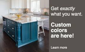 Mid South Cabinets Richmond Va by Starmark Cabinetry Is Made By Hand In America