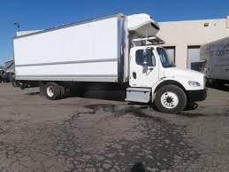 100 Food Truck For Sale Nj Refrigerated S On CommercialTradercom