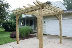 Pergola Design : Magnificent Build Pergola On Deck Sloped Roof ... Outdoor Marvelous Retractable Awning Patio Covers For Decks All About Gutters Deck Awnings Carports Rv Shed Shop Awnings Sun Deck A Co Roof Mount Canopy Diy Home Depot Ideas Lawrahetcom For Your And American Sucreens Decor Cozy With Shade Pergola Design Magnificent Build Pergola On Sloped Shield From The Elements A 12 X 10 Sunsetter Motorized Ers Shading San Jose