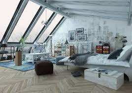 industrial style wohnstilserie jonastone