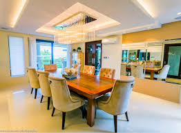 Architectural Photographer Philippines Interior Design