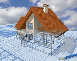 House Building by House Building Pictures House Pictures