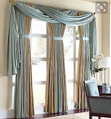 Manificent Perfect Jcpenney Window Curtains Winsome Bedroom Decorating Ideas For Software
