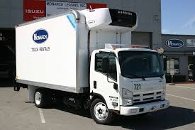 TRUCK LEASE/RENTALS 408-279-2402 510-471-5530 Best Selection Of ... Rental Trucks With Lift Gate My Lifted Ideas Penske Truck Intertional 4300 Morgan Box With Ez Haul Leasing 5624 Kearny Villa Rd San Diego Ca Enterprise Moving Review Thieman Tvl 125 Series Lift Gate Alinum Platform Tvl125al 2014 Used Isuzu Npr Hd 16ft At Industrial Commercial Studio Rentals By United Centers Manila Forwarders Relocating Shipping And Moving To The Philippines Craftsmen Trailer Gates Liftgate For Seattle Wa Dels