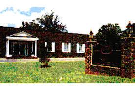Lowe Funeral Home LLC Charlotte NC