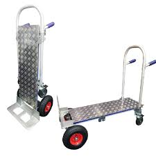 Sydney Trolleys | AT85 | Hand Trolleys, Folding Trolleys,Collapsible ... Shipping Policy Shop Hand Trucks Dollies At Lowescom Convertible Mulposition Collapsible Magliner Truck Tires For Wheels And Lebdcom What Is A Pallet With Pictures If I Told You That Never Have To Move Refrigerator Again Truck Wikipedia Jack Upcart Lift The Stair Climbing Of Your Dreams Probrake Linde Jack Pump
