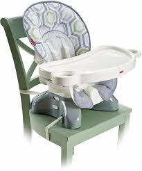 Best Booster Seats For Eating With Your Baby At The Dinner Table Comfy High Chair With Safe Design Babybjrn 5 Best Affordable Baby High Chairs Under 100 2017 How To Choose The Chair Parents The Portable Choi 15 Best Kids Camping Babies And Toddlers Too The Portable High Chair Light And Easy Wther You Are Top 10 Reviews Of 2018 Travel For 2019 Wandering Cubs 12 Best Highchairs Ipdent 8 2015 Folding Highchair Feeding Snack Outdoor Ciao