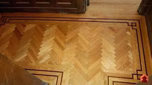 Basket Weave Hardwood Flooring Ceramic Tile And Wood Pattern Designs