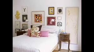 Girls Bedroom Wall Decor by Bedroom Wall Decor Ideas Gurdjieffouspensky Com