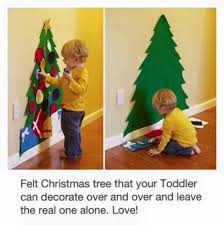 Dillards Christmas Decorations 2014 by Doing It This Year Live In An Apartment I Might Just Do This For