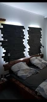 ca 50 kartons verblendsteine schiefer verblender stein naturstein