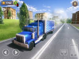 3 Minutes To Hack Cargo Truck Simulator 3D - Unlimited | TryCheat ... Truck Simulator 3d Bus Recovery Android Games In Tap Dr Driver Real Gameplay Youtube Euro For Apk Download 1664596 3d Euro Truck Simulator 2 Fail Game Korean Missing Free Download Of Version M1mobilecom 019 Logging Ios Manual Sand Transport 11 Garbage 2018 10 1mobilecom