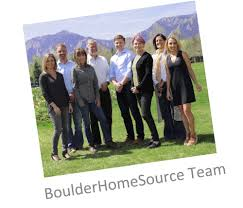 100 Boulder Home Source County Earth Day 2017