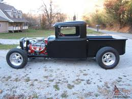 Ford Pickup Chopped Channeled All Steel 1932 1934 Ratrod Hotrod ... 32 Ford Coupe For Sale 1932 Truck Black Beauty By Poor Boys Hot Rods Youtube Roadster Picture Car Locator So You Want To Build A Nick Alexander Collection V8 Klassic Pre War 2017 Super Duty F250 F350 Review With Price Torque Pickup Red Side Angle 1152x864 Wallpaper Riding For Classiccarscom Cc973499 Ford Pickup Truckmodel B All Steel 4 Cphot Rod Mikes Musclecars On Twitter 1955 F100 Pick Up Sale