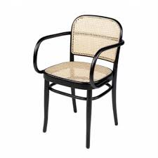 jose stühle holz rattan wiener geflecht stuhl holz