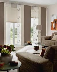 ubergardinen wohnzimmer ideen caseconrad