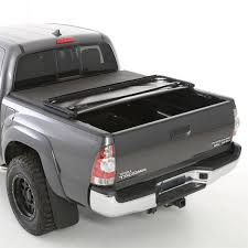 Smittybilt 2640081 Smart Cover Trifold Tonneau Cover Fits 6 Ft. Bed ... Amazoncom Tyger Auto Tgbc3f1022 Trifold Truck Bed Tonneau Cover Covers Ryderracks Roll Up Pickup In Phoenix Arizona Premium Vinyl Rollup 092017 Ford F150 66ft Top Your With A Gmc Life Tonno 16 Tonnopro Tri Fold Lund Intertional Products Tonneau Covers Lund Genesis And Elite Tonnos By Advantage Accsories Hard Hat Trifold Soft Whosale Suppliers Aliba
