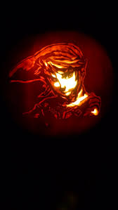 Cool Pumpkin Carving Ideas 2015 by Amazing Jack O Lanterns 2015 The Lowdown