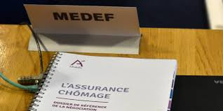 si鑒e du medef adresse si鑒e du medef adresse 28 images elections r 233 gionales en