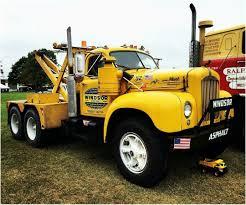 100 Best Commercial Truck Insurance Tow Image KusaboshiCom