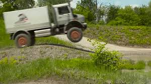 Video Mercedes Benz Off Roaders Are Actually Awesome Trucks | Autoweek Awesome Amazing 1965 Chevrolet C10 Stepside Chevy C 10 Pickup Trucks Backgrounds Sf Wallpaper Monster Accsories And Truck 8 Year Strategy Today Automobile Trendz Wb690 Wheel Balancer Youtube In Balancers For Eahrobert 2014 Builds Lift Lower Level 2018 Dodge 2017 Easyposters Used 2019 Ram 1500 Redesign Price People Are Awesome Trucks Amazing Truck Around The World