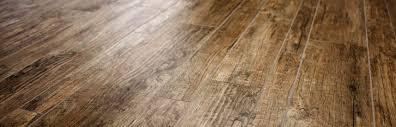Incredible Faux Wood Flooring Look Floor Tile The Shop