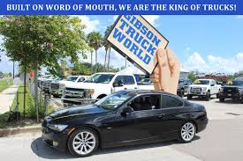Gibson Truck World : Sanford, FL 32773 Car Dealership, And Auto ... Truck World Show 2018 Ppoint Gpsppoint Gps Mack Brings Cadian Anthem To Auto Moto News Truckworld Hashtag On Twitter Window Fox Print Canadas Tional Truck Show 2016 Login Conexsys Registration Volvos New Lngpowered Hits Finnish Roads Lng Georgia Used Cars Griffin Ga Dealer Of Trucks Tekstr Paketas Ets 2 Mods Fox Down Around China Grove The Top 10 Most Expensive Pickup In The Drive Advance At Truckworld Advance Engineered Products Group
