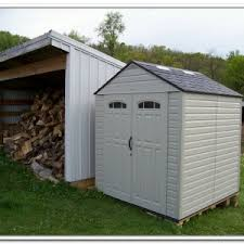 Menards Metal Storage Sheds by Home Interior Designs U0026 Improvement Page 6 Toy Storage Units