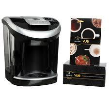 Keurig Vue V700 Coffee Brewing System