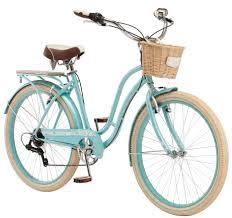 Schwinn Cruiser Commuter Bike 26