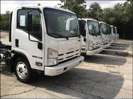 ISUZU Box Van Trucks For Sale - Truck 'N Trailer Magazine 2015 2016 Isuzu Npr Xd Refrigerated Box Trucks Bentley Truck 2007 Lawn Truck For Sale 14 Box With Dove Tail Lawnsite 2000 Sale Grayslake Illinois 22425378 Youtube 2002 View Our Current Inventory At Fortmyerswacom 16 2014 Used Hd 16ft Lift Gate Industrial Crew Cab Mj Nation Van In Indiana For On Npr Phoenix Az Ocrv Orange County Rv And Collision Center Body Shop Npr United States 17087 2011 Body Trucks Pennsylvania