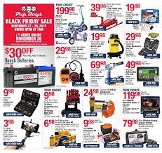 Black Friday Pep Boys : Rio Hotel Tires On Sale At Pep Boys Half Price Books Marketplace 8 Coupon Code And Voucher Websites For Car Parts Rentals Shop Clean Eating 5 Ingredient Recipes Sears Appliances Coupon Codes Michaelkors Com Spencers Up To 20 Off With Minimum Purchase Pep Battery Check Online Discount October 2018 Store Deals Boys Senior Mania Tires Boathouse Sports Code Near Me Brand