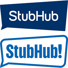 Working Stubhub Discount Code 2019 | SAVE UPTO 15% | Promo Codes For Ringer Podcast Listeners The Working Sthub Discount Code 2019 Save Upto 15 Klaus The Cversation Review Tool Support Teams 25 Off Fdango Coupon Top November Deals Six Charged With Sthubticket Scam Wsj Oxigen Promo Code Auto Body Shop Waterloo Ia Swych 50 Dsw Gift Card 40 Dsw18 Can Be Used Seatgeek Hashtag On Twitter Gift Codes Elleaimetekent Geheim Project Blog Elle Aime Slickdeals Ypal Sthub Tiered Rebate Purchases 200