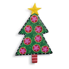 Christmas Ornaments Christmas Decoration Kits Bucilla Seasonal