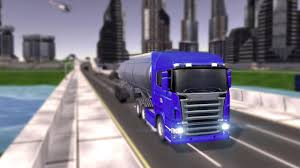 Real Euro Truck Simulator USA: Grand Truck Driver - Android Apps ... 70 Best Road Train Images On Pinterest Train Trucks And Gta 5 Online Police Patrol Day 1 Crazy Truck Drivers Department Of Motor Vehicles Omaha Impremedianet Transportation Logistics Young Moore Attorneys Cdl Traing Classes In Missouri 19 Trucking Schools 2017 Info Driver Videos Amazoncom Rapid Dominance Rapdom Usa Text Ripstop Mens Trucker Prank Call Very Funny Abusive Jitwhsejpg Real Euro Simulator Grand Android Apps