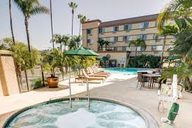 Best Bud Hotels in San Diego for Families Family Vacation Critic