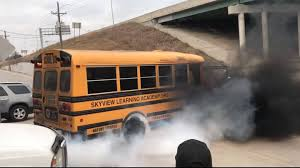 Watch This School Bus Do A Wicked Burnout - The Drive Nbi Truck Driver Traing Mid City Driving School Pdf Transfer Of Skills Learned On A Driving School 2017 Gameplay Android Ios Youtube Site Map Testimonials And Reviews Swift Transportation Portal Truckercanada I Want To Be A Truck Driver What Will My Salary The Globe Ez Wheels 230 Commerce Pl Elizabeth Nj Shannonville Motsport Park Inc Home Academy Hyundai Worldwide