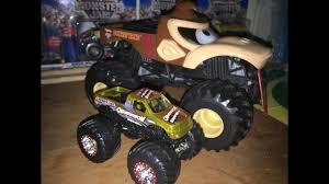100 Donkey Kong Monster Truck Wwwtopsimagescom