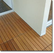 ipe decking tiles durable hardwood tiles for patios and decks