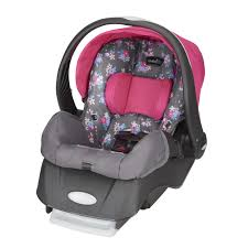 47 Best Of Graco Convertible Car Seat Walmart Pictures - Car Seat ... 55 Walmart High Chairs For Babies Baby Trend Hi Lite Chair Fisherprice Healthy Care Booster Seat Greenblue Graco Slim Snacker Whisk Ideas Nice Your Sopsightscom Best Backless Convertible Car Seats 2018 Evenflo Target Toddler Yamsixteen Summer Infant Bentwood Spacesaver Pink Ellipse Walmart Booster Chair 28 Images Graco Swiviseat 3 In 1 High Marianna 3in1 Table Price Empoto Review Amp Back Bargains