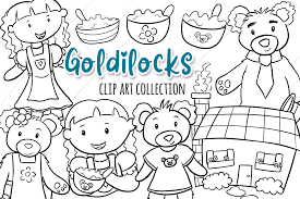 Goldilocks And The Three Bears Digital Stamps 3d Printed Goldilocks And The Three Bears 8 Steps Izzie Mac Me And The Story Elements Retelling Worksheets Pack Drawing At Patingvalleycom Explore Jen Merckling Story Of Goldilocks Three Bears Pdf Esl Worksheet By Repetitor Dramatic Play Clipart Free Download Best Read Aloud Short Book Video Stories Online Kindergarten Preschool