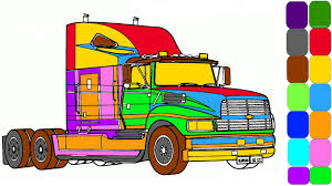 Fire Trucks To Color Fire Truck Outline Fire Truck Pictures Coloring ... Firetruck Clipart Free Download Clip Art Carwad Net Free Animated Fire Truck Outline On Red Neon Drawing Stock Illustration 146171330 Engine Thin Line Icon Vector Royalty Coloring Page And Glyph Car With Ladder Fireman Flame Departmentset Colouring Pages Trucks Printable Lineart Of A Cartoon Black And White With Linear Style Sign For Mobile Concept Truck Icon Outline Style Image Set Collection Icons