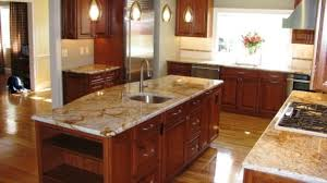 Kitchen Colors Ideas Walls For 2015 Decorating