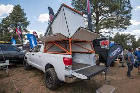 Overland Expo: Off-Road Gear Trends For 2018 | GearJunkie Nissan Titan Xd Reviews Specs Prices Photos And Videos Top Speed Cheap Tundra Truck Topper Find Deals On Line At 4 New Tires In 19 Minutes Goodyear Endurance Tire Upgrade Youtube Trucknvanscom Tumblr At Wwwaccsories4x4com Ford Ranger Wildtrak 2016 32 4x4 Accsories United States Sr Motorz Inc Accsories Archives Featuring Linex And 2017 Price Trims Options Original Brochure For 1963 Pdq Pick Updeliveryquick A8 Step Van Quad Nerf Bars Alibacom Gear Alloy 739bz2098418 739bz Endurance 20x9 More Colors Hh